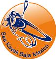 Sea Kayak Baja Mexico